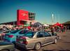 IMG_0426 (alex.bouaz) Tags: nogaro classic bmw porsche ford gt40 e21 cobra m3 vintage m1