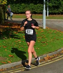 FNK_1996 (Graham Ó Síodhacháin) Tags: givaudanashford10k ashford10k 10k 2017 race runners running athletics creativecommons