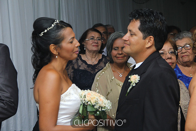 Casamento Coletivo (107)