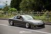 Dumped S15 Silvia   Shukai Japan   HNTR (HntrShoots) Tags: shukai shukaijapan fujispeedway fuji mt japan stance stancenation silvia skyline r34 r33 r32 r31 r30 s15 s14 s13 gt86 ae86 ft86 frs brz s2000 s2k