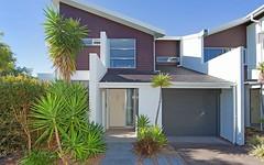 705/3 Turnberry Avenue, Magenta NSW