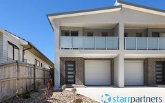 30A Byron Road, Guildford NSW