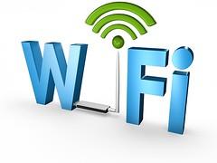 WiFi (cisovietnam) Tags: cisocomvn cisovn information security news an toàn thông tin tức bảo vệ dữ liệu mã hóa đảm sẵn sàng điều tra xu hướng attt ứng cứu khẩn cấp máy tính đe dọa điện toán đám mây mạng xã hội không dây di động sinh trắc học định danh quản lý
