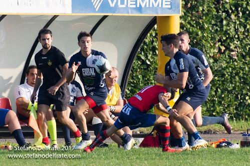 Serie C 2017-18- Elav Stezzano vs Rugby Rovato-295.jpg