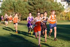 JHHS-Track_20171017-172446_139 (sam_duray) Tags: 201718 hersey herseyxc jhhs john athletics crosscountry publish racecarrally sports