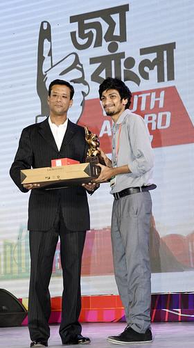 21-10-17-PM ICT Advisor Sajeeb Wazed Joy_Joy Bangla Youth Award-52