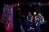 Ireland - Lahinch - Kenny's Bar - Live Music (Marcial Bernabeu) Tags: marcial bernabeu bernabéu ireland irlanda irish irlandes irlandesa live music musicians concert concierto música vivo directo musica musicos músicos lahinch bar pub