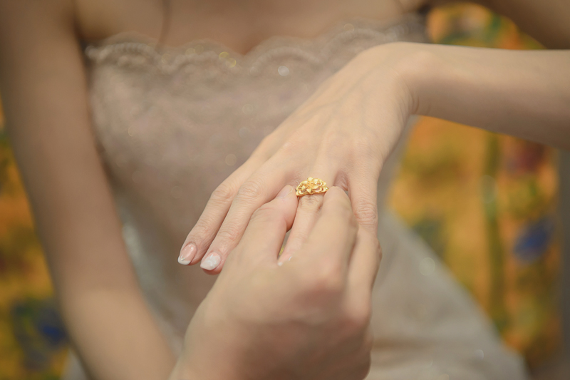 niniko,哈妮熊,EyeDo婚禮錄影,國賓飯店婚宴,國賓飯店婚攝,國賓飯店國際廳,婚禮主持哈妮熊,MSC_0009