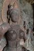 20171006-0I7A7495 (siddharthx) Tags: verul maharashtra india in canon7dmkii canon400d canon2470f4lisusm ef70200mmf4lisusm samyang14mmf28 elloracaves architecture caves rockcaves rockcut ancient budhhist hindu buddha ancientindia gloriouspast unescoworldheritagesite cavepaintings mineralcolors rockpainting stunning beautiful landscape 5thcenturyad 6thcenturyad viharas monasteries jatakatales bodhisattva chaityahalls worldheritagesite archeologicalsurveyofindia asi preservation gautama monastery temple hindutemple hinduarchitecture rockcarving sculpture rocksculpture panorama composite tree forest 1stcenturybce spectacular old rockcorridor templecorridor cantileverrockcarving 200000tonnesofbasalticrockremoved rashtrakuta chalukya pallava ruins building stonework shivalinga linga gopuram shrine centralshrine sanctum pillars corridors jaintemples caves3034 road sky