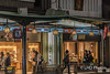 Gion, Kyoto (LHDPhotos) Tags: streetkyoto japan gion nightlife