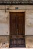Rojales Spain (alexaSB) Tags: nikon quesada cuevasdelrodeo nikond3300 torrevieja alicante spanish ngc travel valencian photography d3300 1855 spain lightroom spainaugust2017 rojales