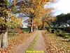 """2017-10-27       Raalte 4e dag     33 Km  (95) • <a style=""""font-size:0.8em;"""" href=""""http://www.flickr.com/photos/118469228@N03/24173315088/"""" target=""""_blank"""">View on Flickr</a>"""