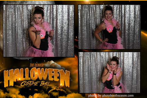 """Denver Halloween Costume Ball • <a style=""""font-size:0.8em;"""" href=""""http://www.flickr.com/photos/95348018@N07/24174222168/"""" target=""""_blank"""">View on Flickr</a>"""