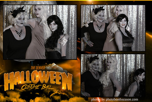 """Denver Halloween Costume Ball • <a style=""""font-size:0.8em;"""" href=""""http://www.flickr.com/photos/95348018@N07/24174260368/"""" target=""""_blank"""">View on Flickr</a>"""