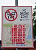 No Drone Zone (JohntheFinn) Tags: helsinki finland suomi eurooppa europe summer kesä