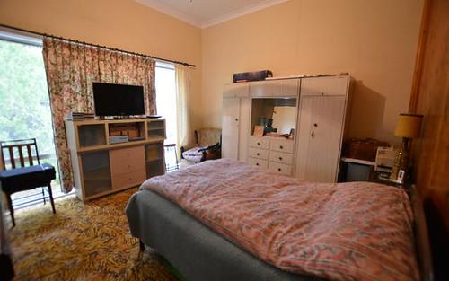12 Obrien St, Grenfell NSW 2810