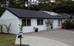 6 Kauri Avenue, Cabarita Beach NSW