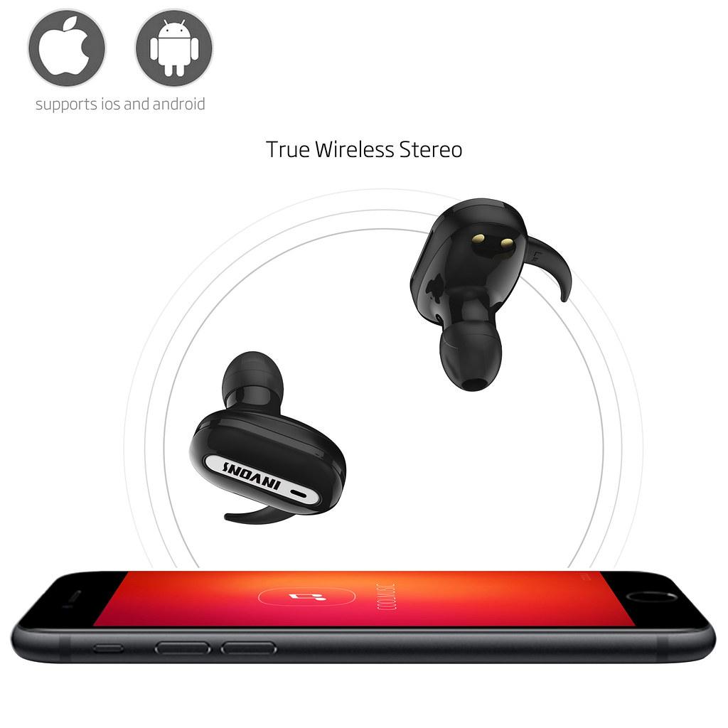Bluetooth jogging headphones - sony bluetooth headphones case