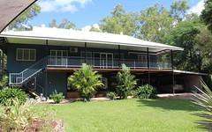 10 Zill Road, Girraween NT