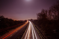 time travel (georgehuthart) Tags: night shot nightshooters nightshot canon eos5d
