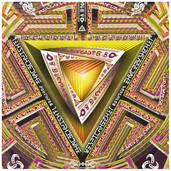 """Universal Transmissions - Bio-Energetic Vortexes - Vortex No:3 - Power • <a style=""""font-size:0.8em;"""" href=""""http://www.flickr.com/photos/132222880@N03/24304448388/"""" target=""""_blank"""">View on Flickr</a>"""