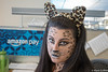 April (Mark Griffith) Tags: sonyrx100v washington 20171031dsc02718 halloween seattle work amazon amazoncom