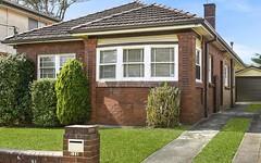 116 Dora St, Hurstville NSW
