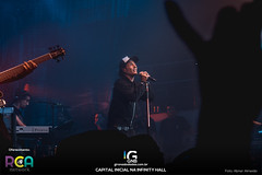 Capital Inicial-21