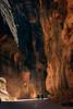 Caminos de Petra (Ricardo Martinez Fotografia) Tags: 2017 alsiq camino capture d810 jordania maravilla moment nikon petra ricardomartinezcl road travel wonder maangovernorate jo wadimusa jordan siq