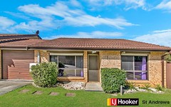 5/49 Blairgowrie Circuit, St Andrews NSW