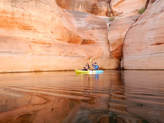 hidden-canyon-kayak-lake-powell-page-arizona-southwest-9463
