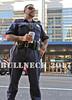 MPD, Oct. '17 -- 37 (Bullneck) Tags: autumn washingtondc federalcity americana cops police heroes macho toughguy uniform motorcops motorcyclecops motorcyclepolice mpd mpdc dcpolice metropolitanpolicedepartment bullgoons biglug gun tattoos winnerofthebullneckblueribbonforkickasscops