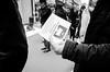 _NIC6348 (intal.be) Tags: mapuche santiago maldonado intal oppression justice meurtre action directe nonviolente benetton