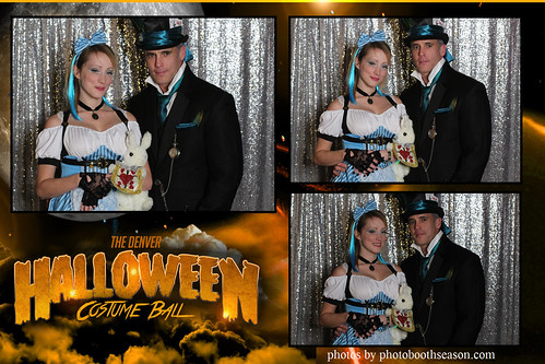 "Denver Halloween Costume Ball • <a style=""font-size:0.8em;"" href=""http://www.flickr.com/photos/95348018@N07/26250346699/"" target=""_blank"">View on Flickr</a>"