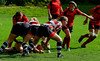 AW3Z8898_R.Varadi_R.Varadi (Robi33) Tags: action ball ballsports basel ladies derby well lazy field game fight girls match championships rugby rugbyball rugbygame referee switzerland play sport team women spectators