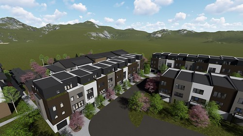 townhouses---aerial-view-1_35681761883_o