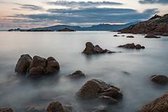 Sardinien Tag 12 (5)