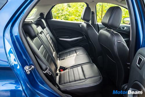2017-Ford-Ecosport-14