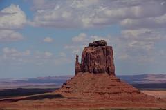 Monument Valley Navajo Tribal Park, Arizona, US August 2017 732 (tango-) Tags: us usa america statiuniti west western monumentvalley navajo park arizona