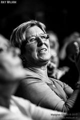 mcloudt.nl-201711RWilsonPbl-IMG_0232-1