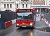GAL DP199 - EU53PYG - VICTORIA - SAT 4TH NOV 2017 (Bexleybus) Tags: go ahead goahead london adl dennis dart dp199 eu53pyg tfl route 170 victoria wilton road