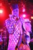 Fishbone's Angleo Moore w/Tabitha- Halloween @ The Mint LA (KenDrum Images) Tags: angelomoore fishbone tabithatheband themintla themintwestla tsuzumiokai theokaisisters stephenperkins zztab zztop kendrumimages okaisisters mayukookai losangeles halloweenshow hunnypothalloweenshow hunnypot concertphotography concertphotos music concert