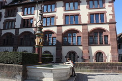 IMG_0871 (sorunsuzsorunlu) Tags: basel bazel sw switzerland isviçre