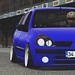 Clio Stance