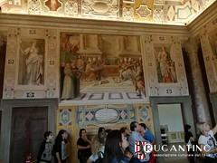 gita_viterbo_palazzo_farnese_2017_associazione_rugantino_225