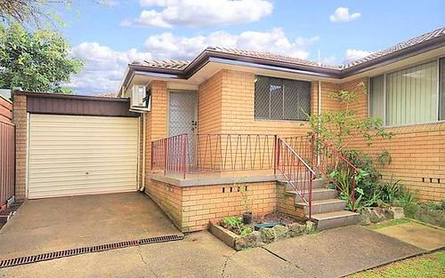 5/2 First Ave, Belfield NSW
