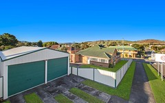 100 Lord Street, Dungog NSW