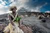 Volcan Yasur - Vanuatu (pguiraud) Tags: sergeguiraud vanuatu yasur océanie oceania tanna volcan volcano tribus ethie ethnic tribes