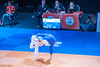 DSC_8498 (JCR judo photography) Tags: nk judo 2017