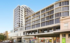703/80 Ebley Street, Bondi Junction NSW